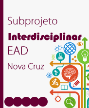 Subprojeto Interdisciplinar