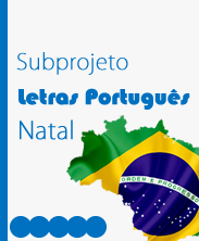 Subprojeto Letras Português