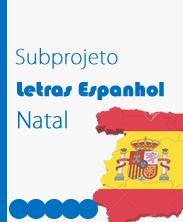 Subprojeto Espanhol