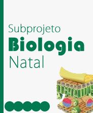 Subprojeto Biologia