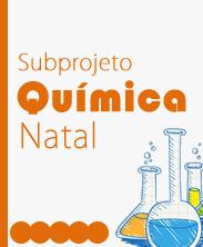 Subprojeto Química