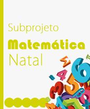 Subprojeto Matemática